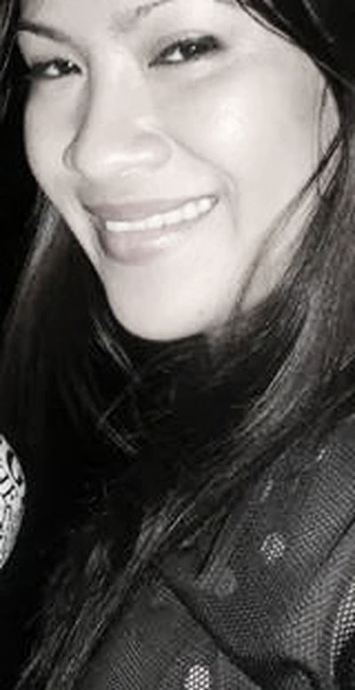 Smile Even When It Hurts.<3 My Stubborn Love I Love You !