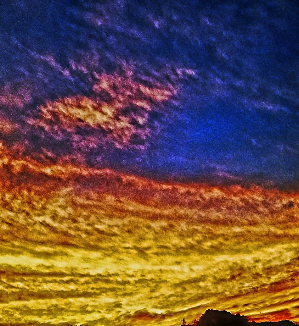 43 Golden Moments Beautiful Carolina sunset Carolina Sunset Taking Photos Color Explosion Coloer Full Clouds gorgeous Gourgeous Beautiful As My Babygirl Check This Out Noperson Travel Travel Photography