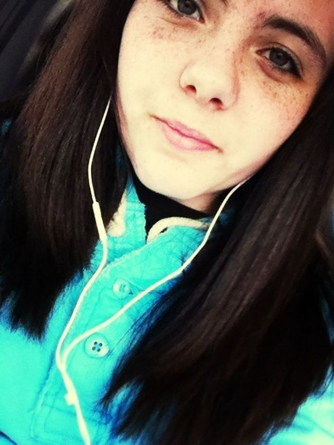 These Times Are Hard, Yeah Theyre Making Us Crazy, Don't Give Up On Me Baby.