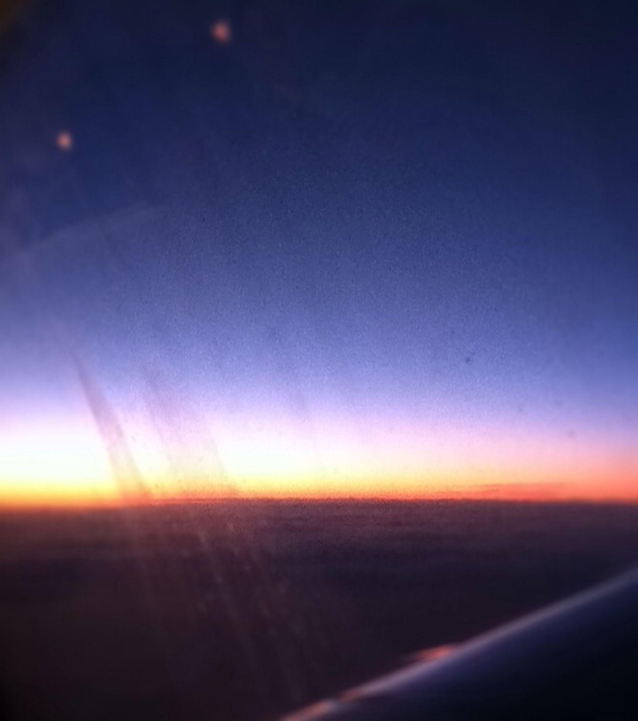 Sun_collection, Sky_collection, Cloudporn, Skyporn