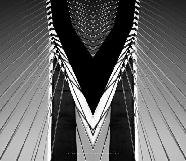 The Web The Street Photographer - 2016 EyeEm Awards The Architect - 2016 EyeEm Awards Fine Art Photography