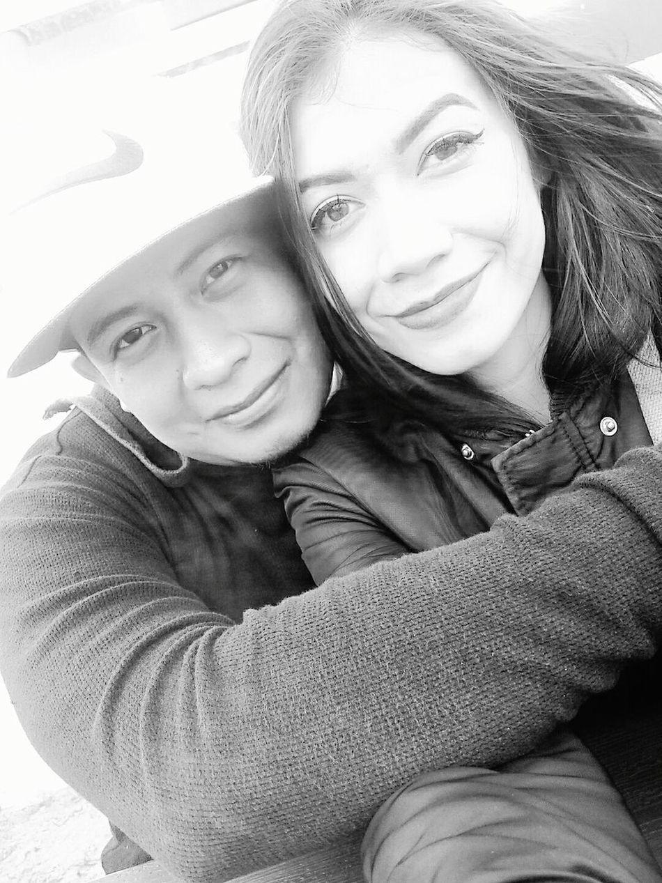 Te Amo Chris❤ Juntos 💜 Catitos Chulos! Relaxing Selfietime I Love My Boyfriend ♥ Hello World ✌ Mi Cholo😍 Mi Novio ❤ El Amor De Mi Vida ❤ Donde Sea Y Como Sea💜 Enormemente Feli! Chris&cleli