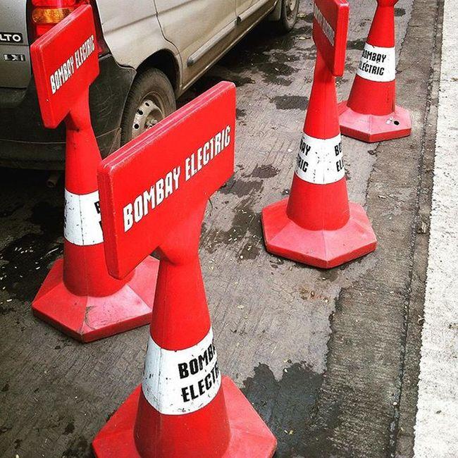 'STOP' Signage Red Bombay Signs Bombayelectric India Roadsign Parking Random Travel Holidays Streetphotography Jetsetter Travelgram Photooftheday Travel Photography Exploring Photography Wunderlust Traveltheworld