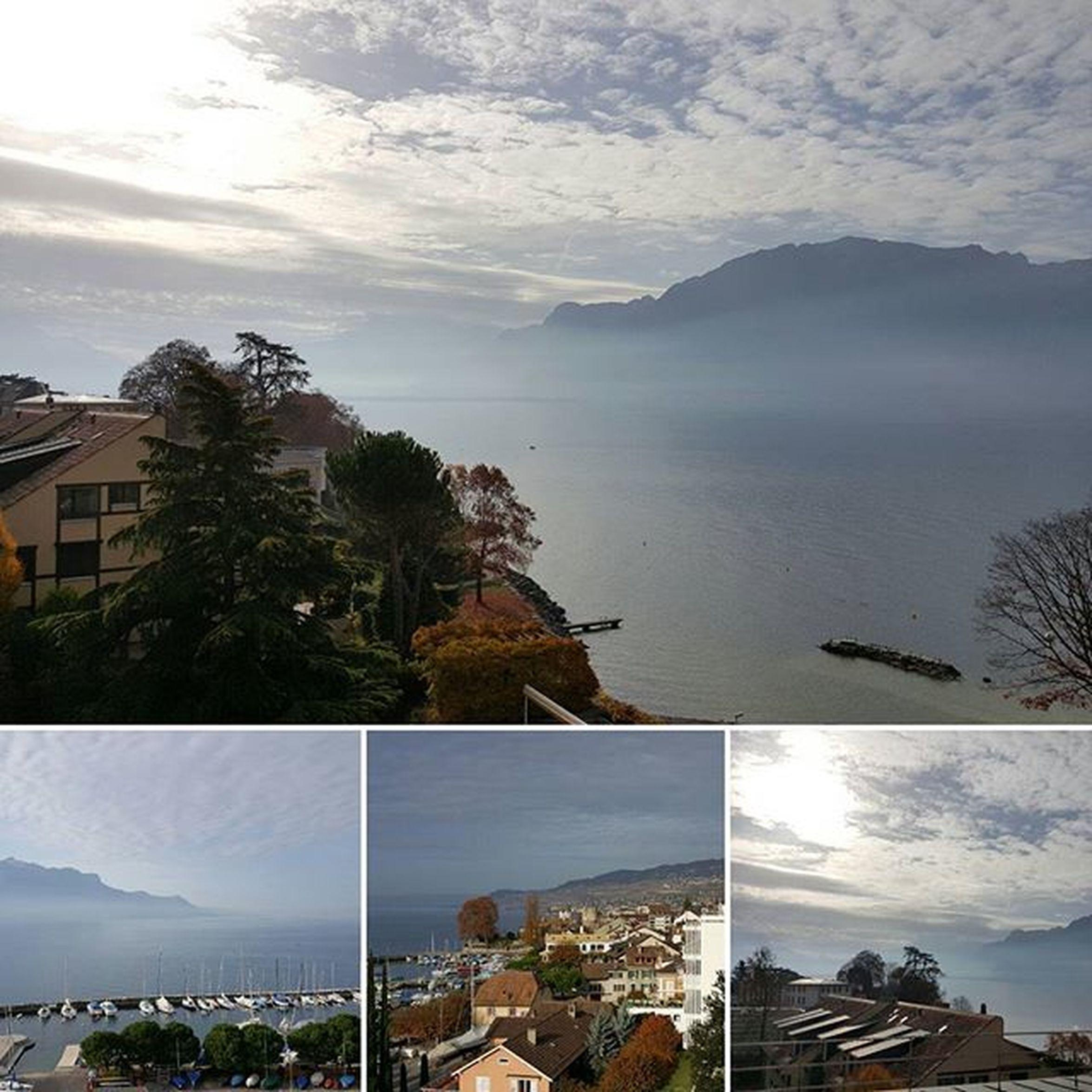 Latourdepeilz Vaud Suisse  Switzerland