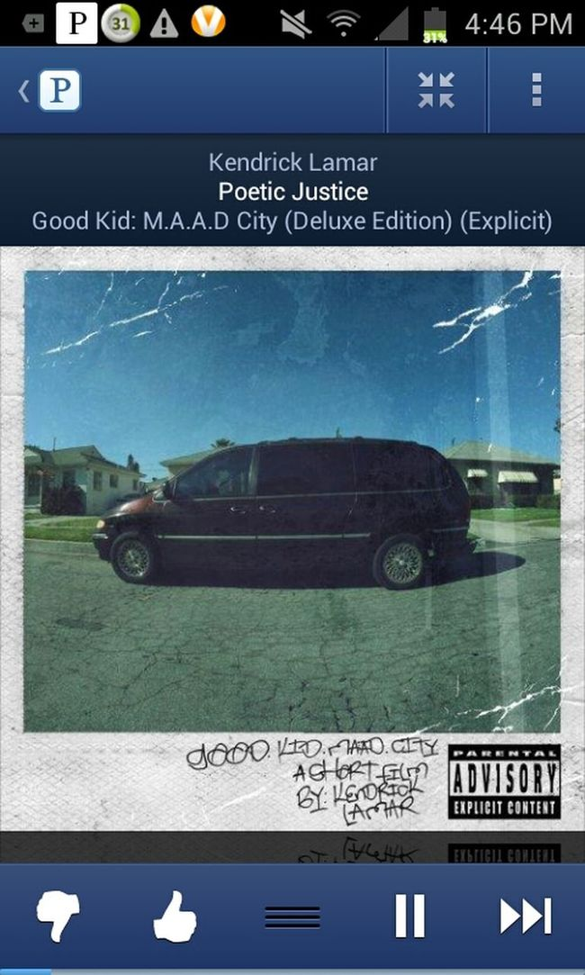 I really hope you play this , cause ole girl you test my patience .. #MusicFlow