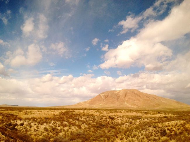 I took this picture somewhere in Arizona or New Mexico from Amtrak, while 40hours traveling from Texas to LA . (from my archive) Edge Of The World Travel Photography Take A Walk On The Wildside