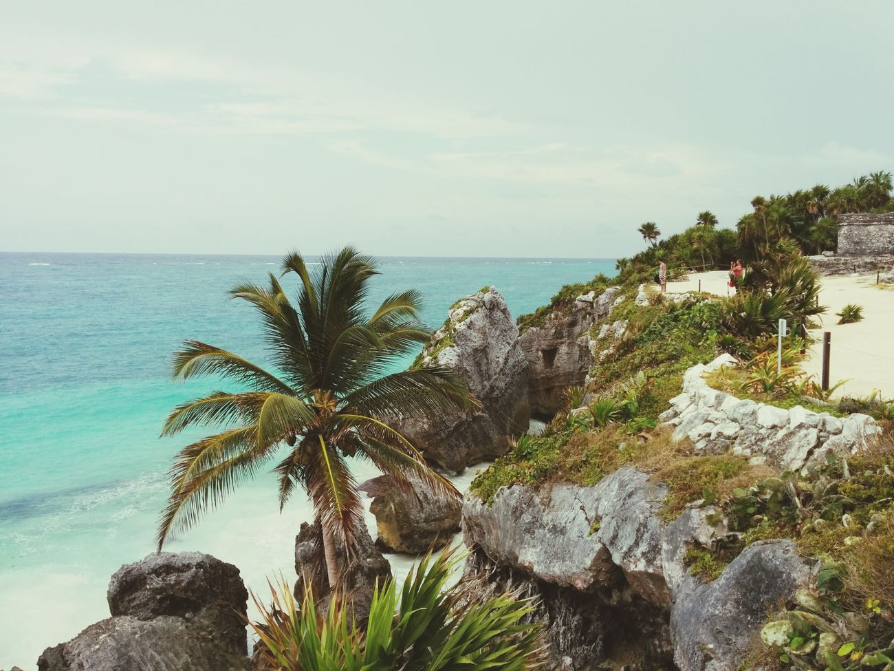 Tulum , Rivera Maya. Loved It Want To Go Back