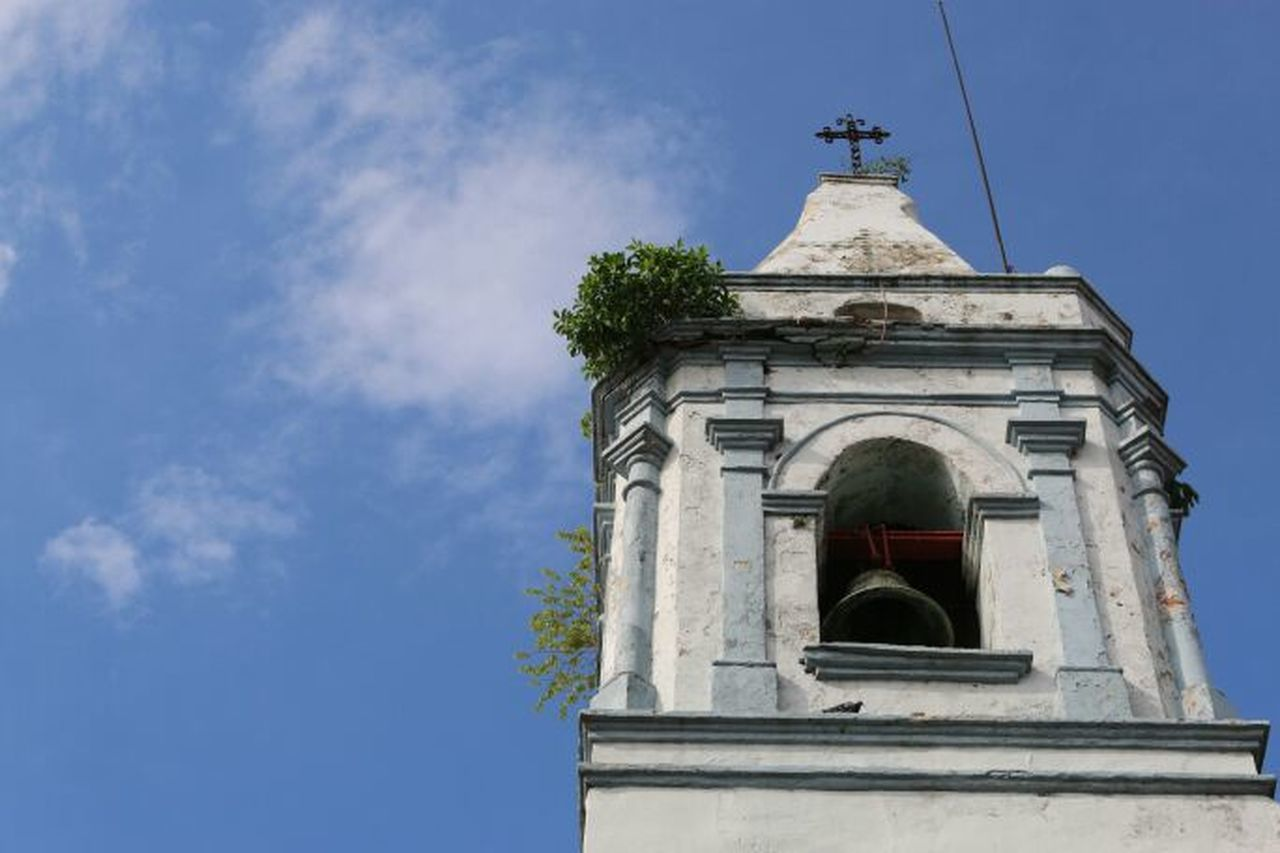 Campanario 🔔 iglesia San jose , Panama Taking Photos Lifestyles Photography Cascoantiguo Hello World Pty Work Visitpanama Canon_photos Canonphotography Sunset Nature Eos70d Photograph Wonderful Relaxing Life Photo Eyemphotography Panamá Hi! Enjoying Life History Church Iglesia