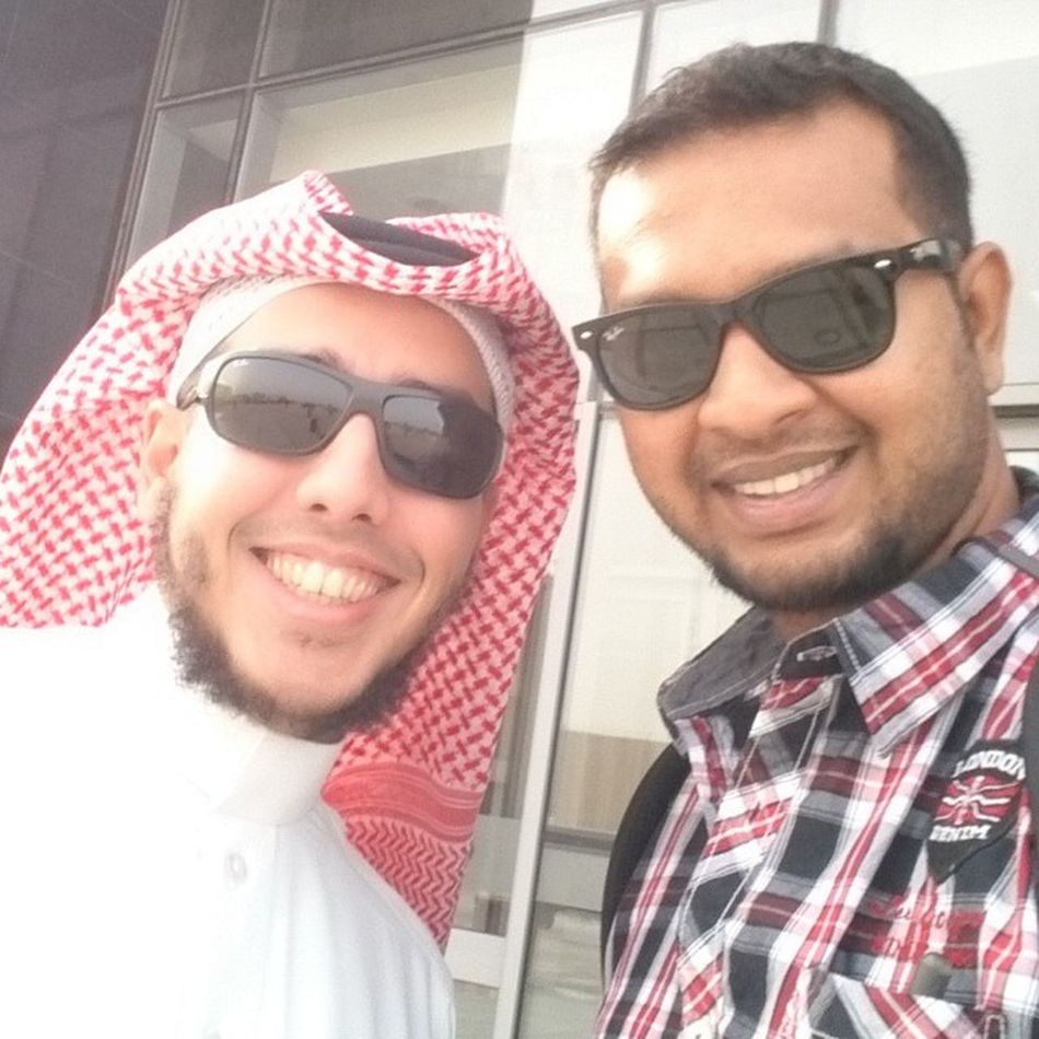 Saudiarabia Samsungengineering Saudi Friend