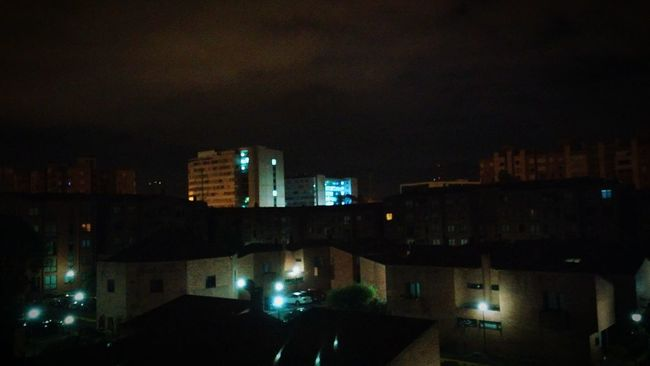 Night Nightphotography City Life Night Time Eeyem Night Building Exterior Hanging Out