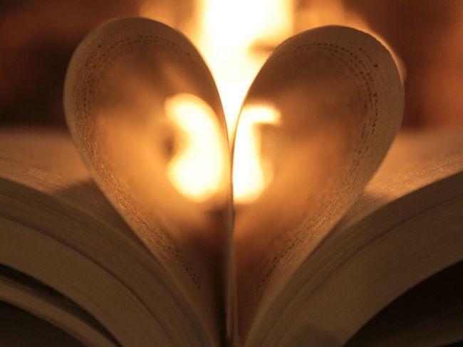 Heart on fire. Taking Photos Bokeh Tadaa Community EyeEm Best Shots EyeEm My Winter Favorites