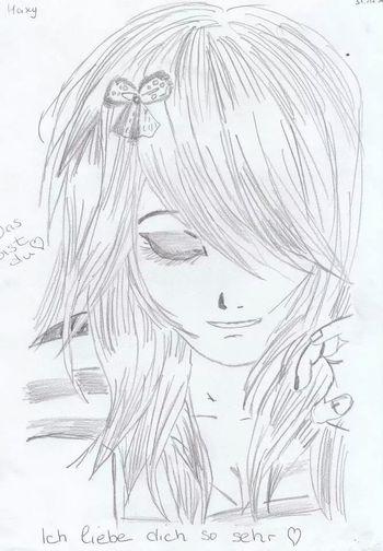 My Draw ^-^