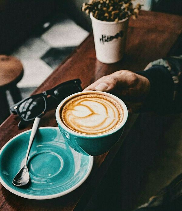 Indonesiacoffee Coffee Culture Coffee Lover Drink Indoors  Picoftheday Coffee - Drink Coffee Cup Cappuccino Food And Drink Latte Cafe Table Froth Art Close-up EyeEmNewHere Potrait_photography Coffeelover Coffeeaddict Coffee Table Coffeeholic Coffee Mug Coffeeshop Coffee Art Coffee Time