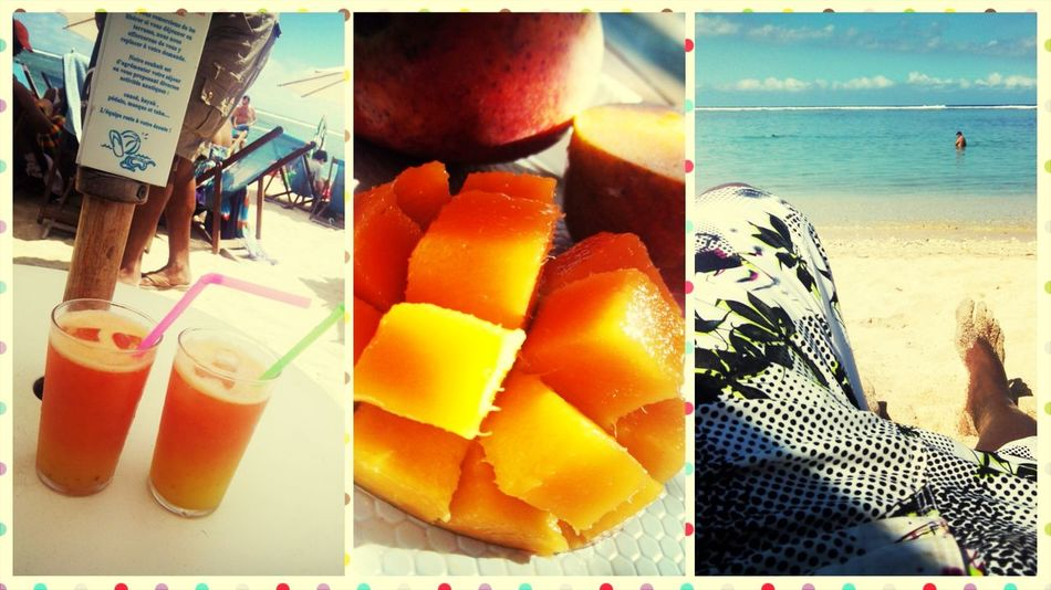 Enjoying The Sun Sunshine Keep Calm Life Is A Beach