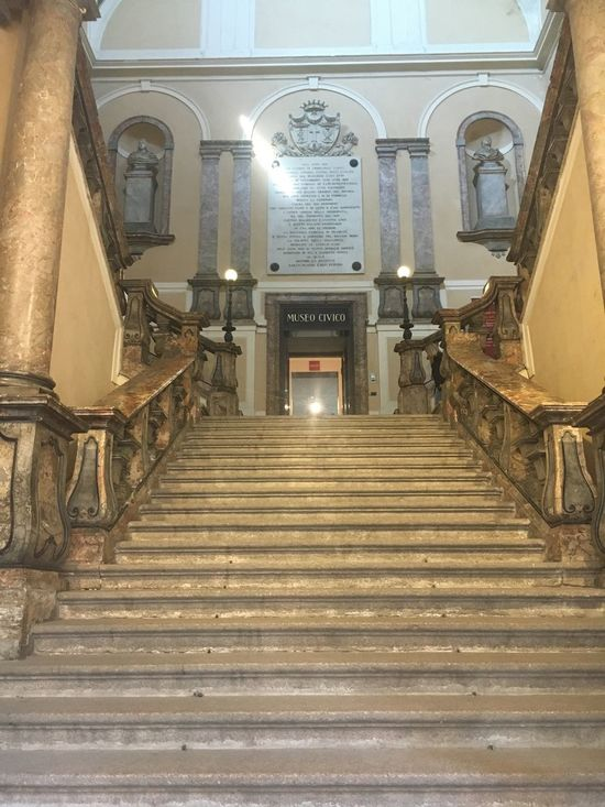 Steps Steps And Staircases Staircase Stairs Indoors  No People Architecture Illuminated Day