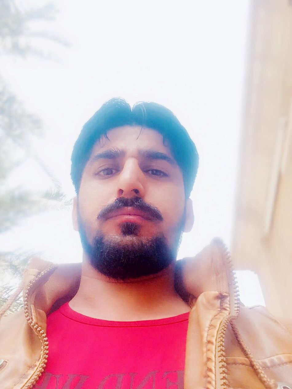 My City Dhaunkal First Eyeem Photo Selfie ✌ Headshot Looking At Camera Asian  Well-dressed Today's Hot Look That's Me Handsome Hello World Smiling Beautiful Pakistan Enjoying Life Young Men Pakistani With Friends Hi!
