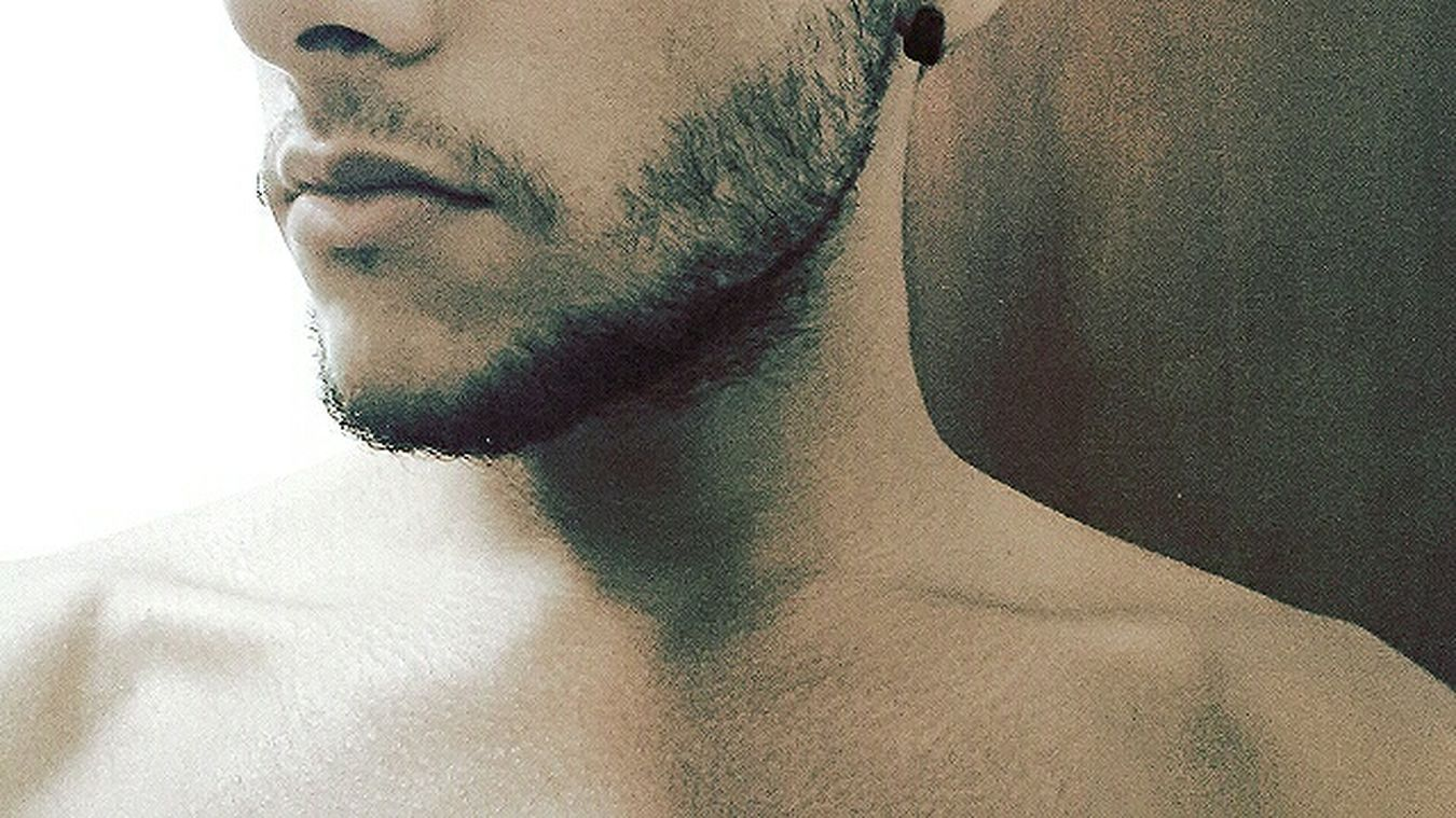 Beard Photography Goodnight That's Me Faça Amor, Não Faça A Barba Skatelife
