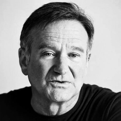 """R.I.P Robin Williams """"La muerte no es enemigo, señores. Si vamos a luchar contra alguna enfermedad hagámoslo contra la peor de todas: La indiferencia."""" RIPRobinWiliams RobinWiliams Patchadams DEPRobinWiliams ??????????"""