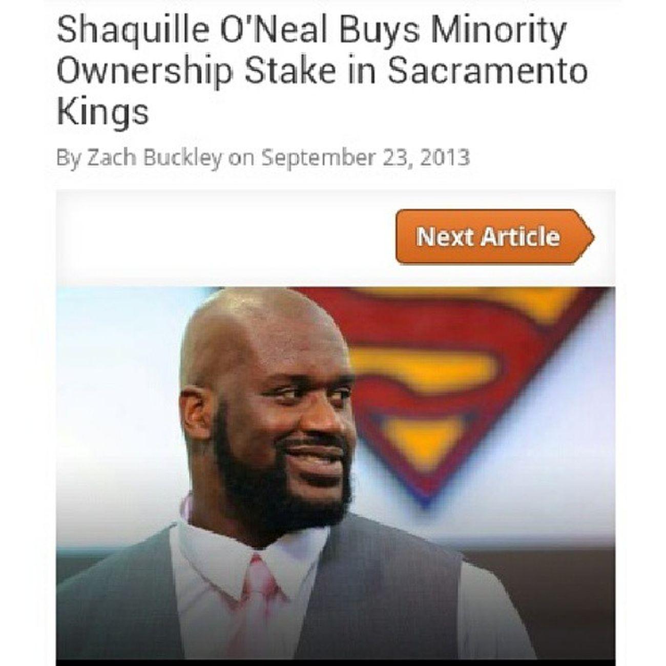 Hopefully he can help cousins mature Kingsallday Sactown