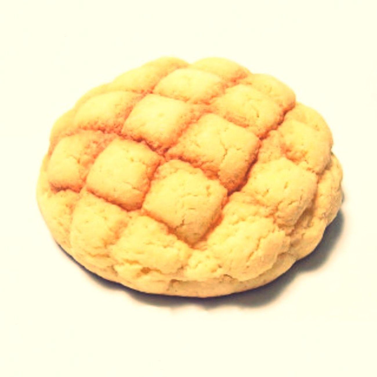 Melonpan! メロンパン !