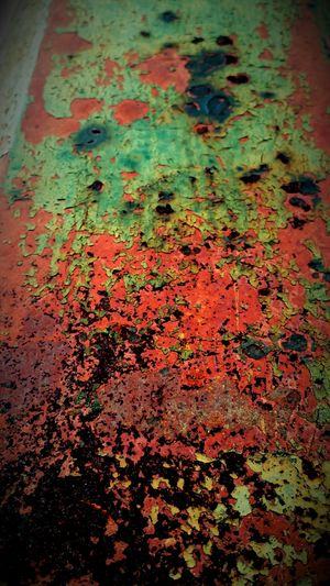 Rust Rusty Photography Metal Textures Rusting Lamp Post Rusty Texture Rust And Paint