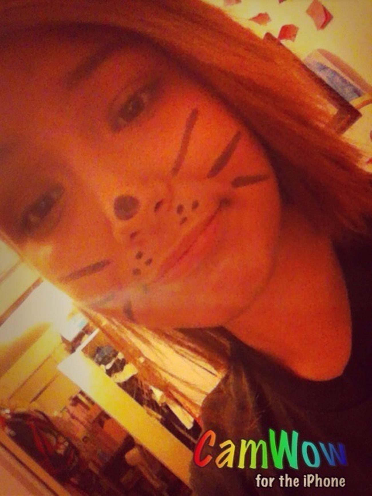 Kitty :D