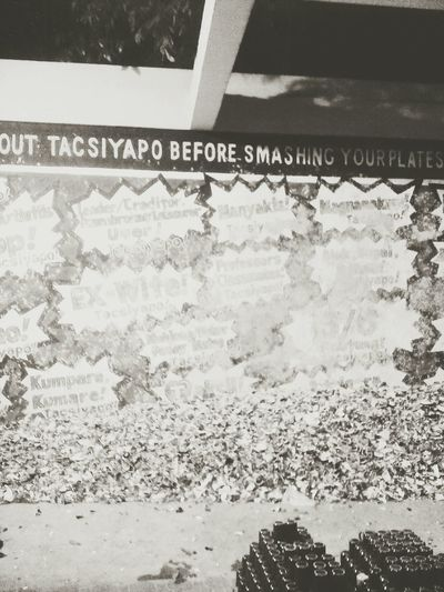 TACSIYAPO!! First Eyeem Photo