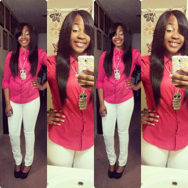Sunday For Church ♥