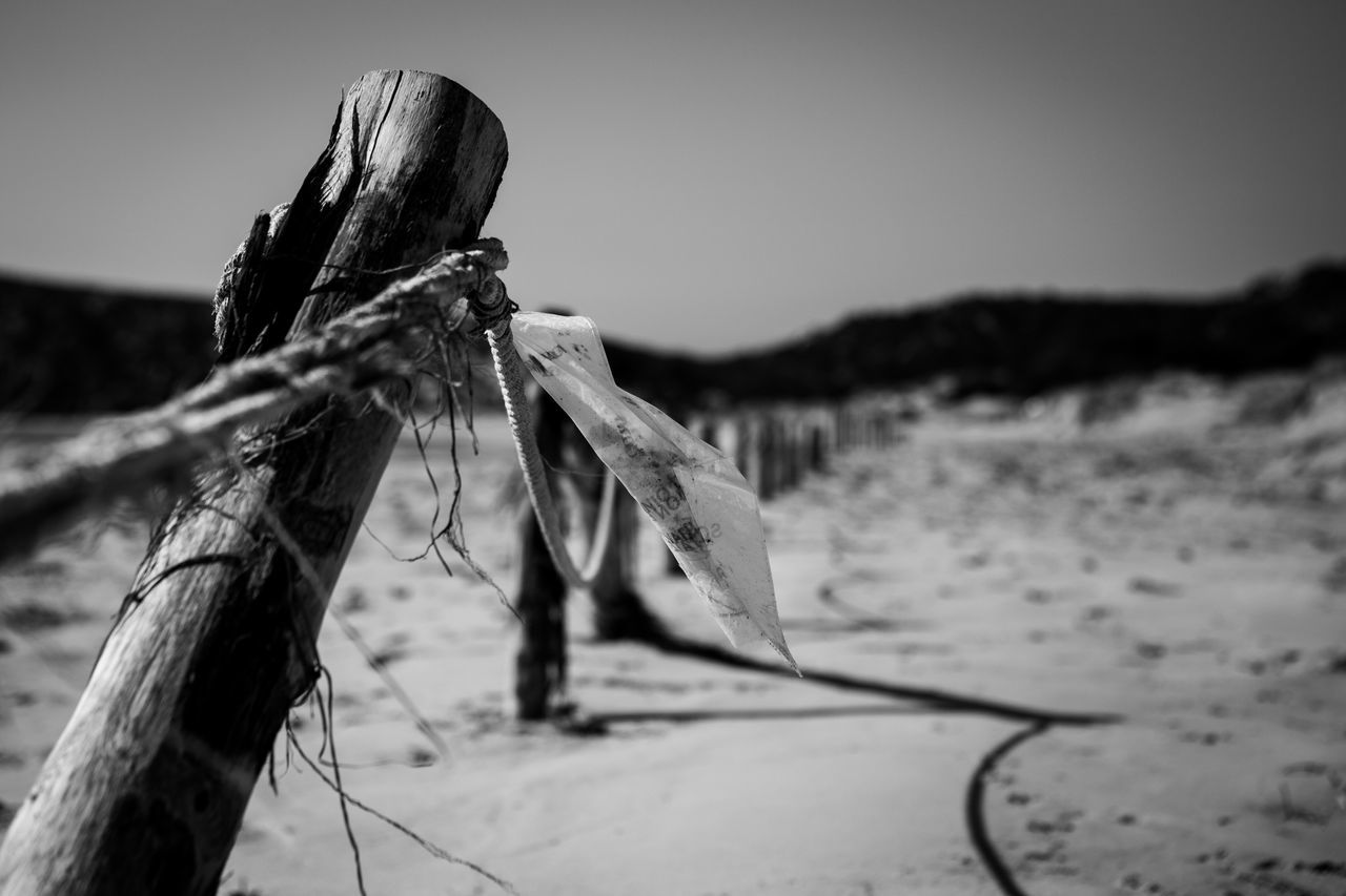 Focus On Foreground Sand Outdoors Day Beach Nature EyeEm Best Shots Canon EyeEm Getting Inspired Eye4photography  EyeEm Gallery EyeEmBestPics Bw_lover Black And White Bw_collection Blackandwhite Photography Eye4black&white  Blackandwhite Black & White Sky No People Sea