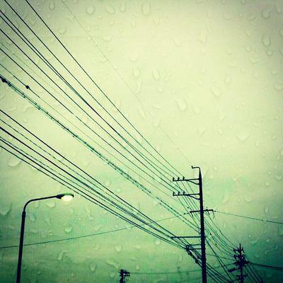 Electricline Powerlines