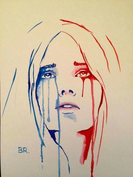 De benjamin reigner France Paris Art First Eyeem Photo Taking Photos Emotions Prayforparis PrayForParis 😢 PrayForParis🙏 Prayforparis Prayforparis🇫🇷 Green Please
