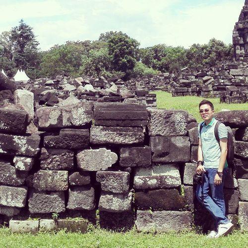 batu.. Yogyakarta Prambanan Travelfuntime Travelbuddies