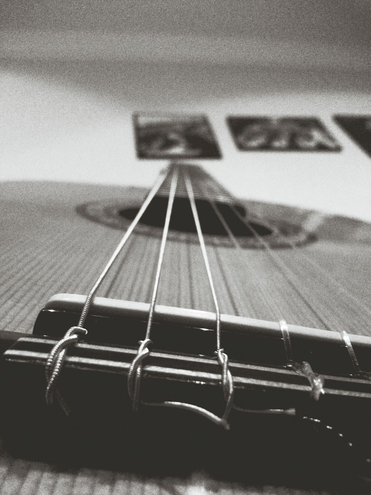 Beautiful stock photos of guitar, Arts Culture and Entertainment, Close-Up, Cropped, Detail