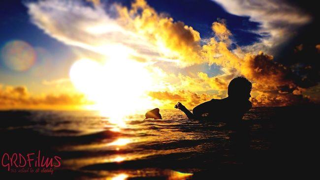 Happysurf