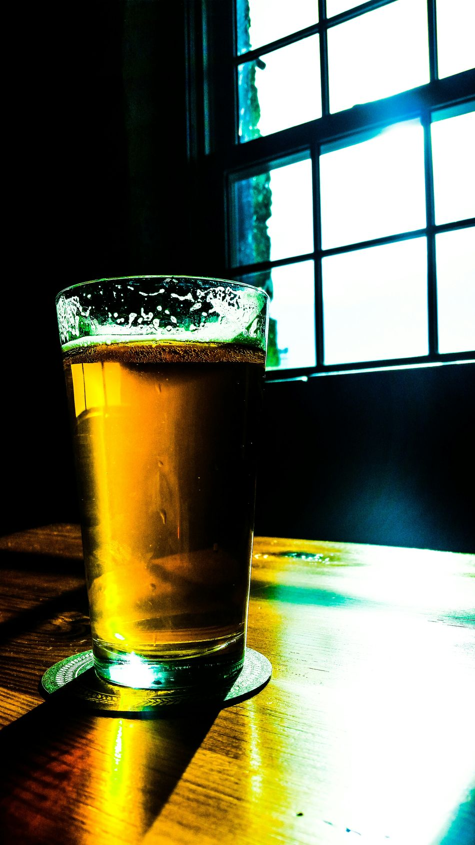 Craftbeer Brewery Brewery Life Rockford Il