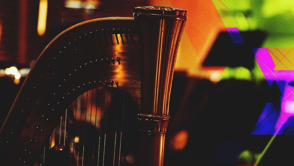 Beautiful stock photos of st patricks day, Acoustic Guitar, Arts Culture And Entertainment, Close-Up, Cropped