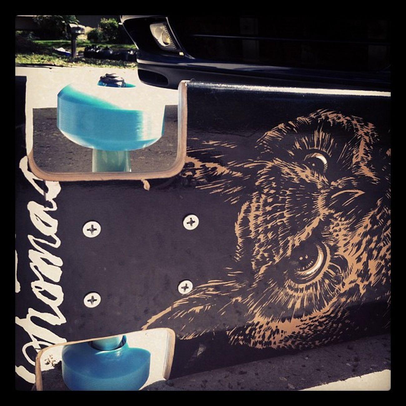 Zero Illest Ilovedrivingslow S14 skateboarding nissan @bret240