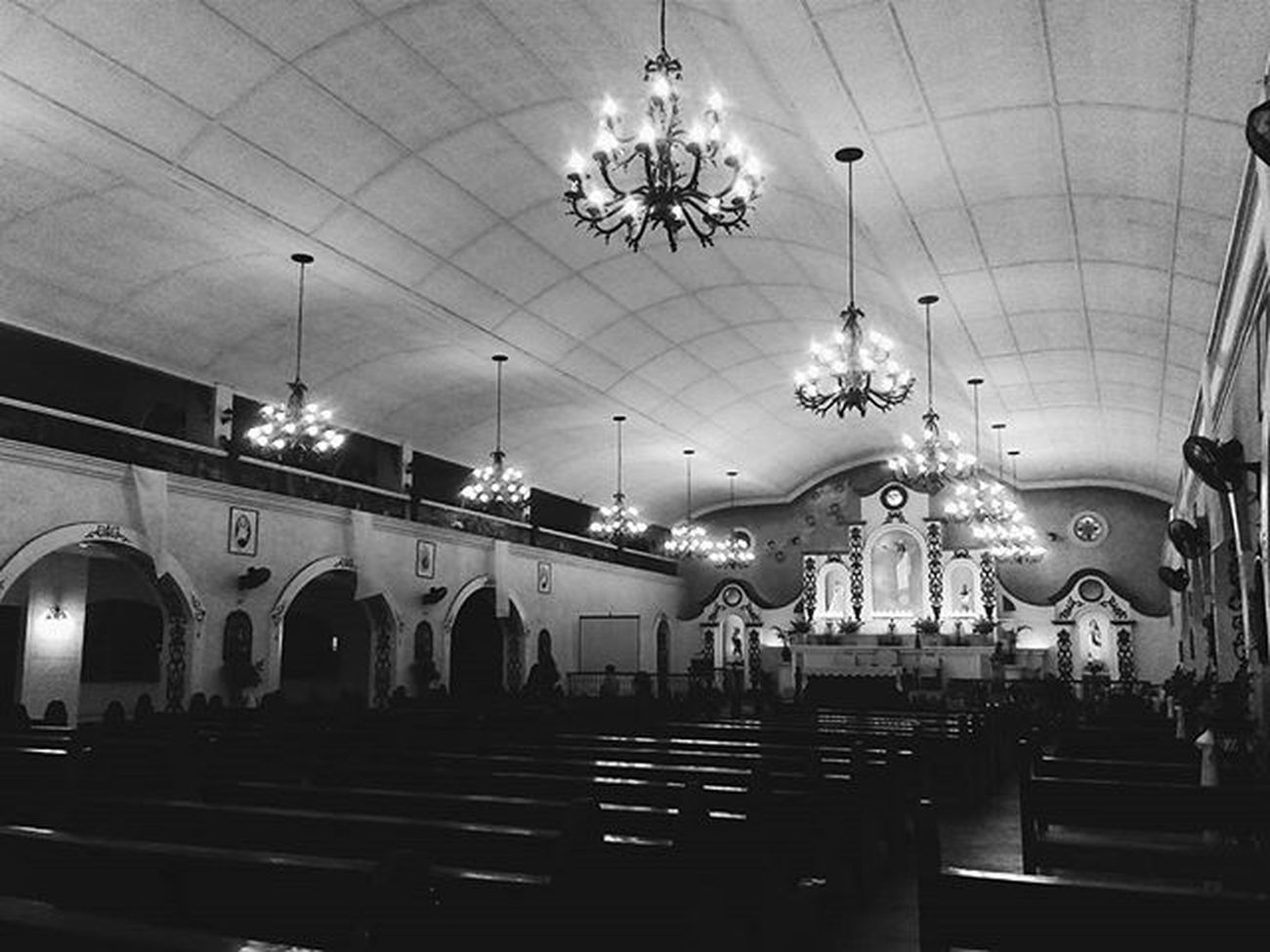 Serving the Lord is the best thing we can have in this world of legacy. VSCO | Vscobeau | Vscogram | Vscogramph | Vscobcd | Vscobest | Servire