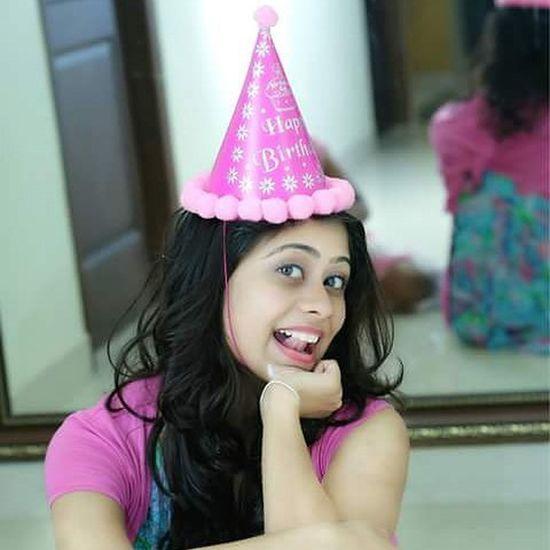 Happy bday to the Cute priya_lal keep on smiling DreamGirl Likeforlike Like4like Followforfollow Followback