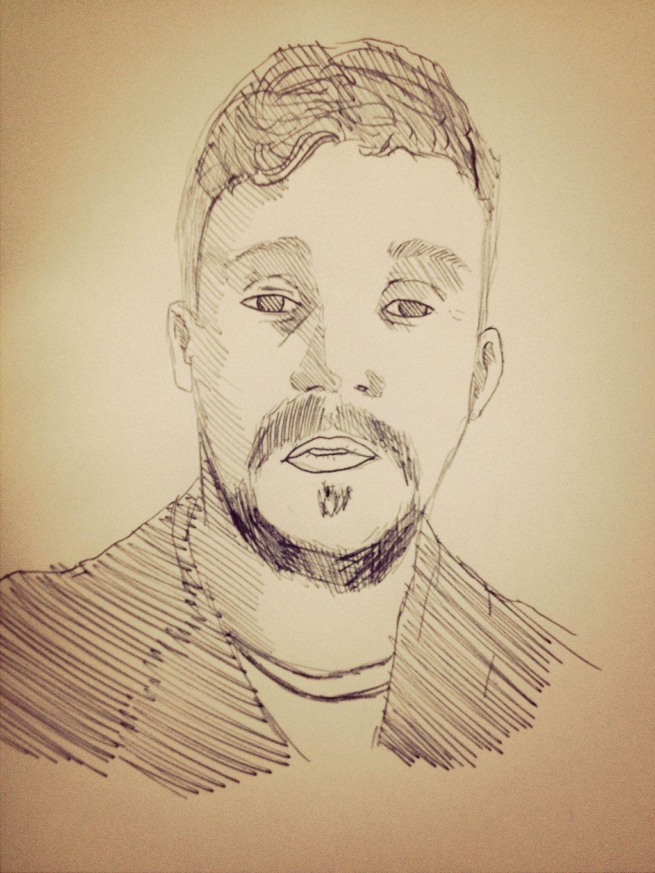 Pretty Hurts Draw Drawing .. Tentei rsrs