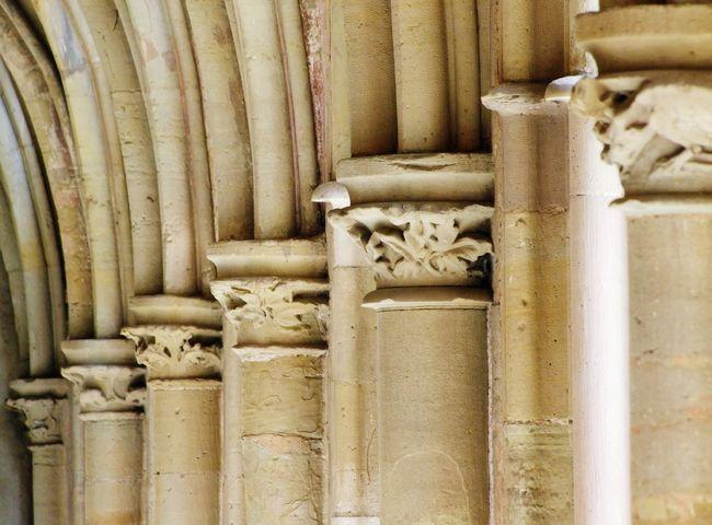 Licht Und Schatten EyeEmbestshots Eyeemphotography EyeEm EyeEm Gallery Architektur Architecture EyeEmBestPics Lines Linien Bogen