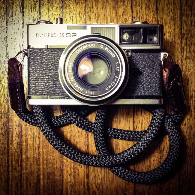 I ❤️ Straps IPhoneArtism Eye4photography  EyeEm Best Shots IPhoneography Straps
