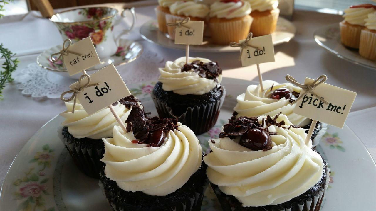 Food Photography Food Porn Awards Sweet Dessert Cupcakes I Do Pick Me A Taste Of Life Wedding Around The World