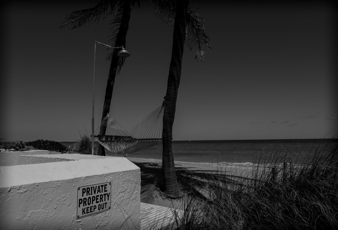 Love is a beach Beach Beach Life Beach Photography Beauty In Nature Blackandwhite Photography Day Florida Florida Life Fujifilm_xseries Hammock Leisure Activity Light And Shadow Nature No People Ocean View Outdoors Photographyisthemuse Sand Scenics Sea Sea Oats Seascape Sky Tranquil Scene Water