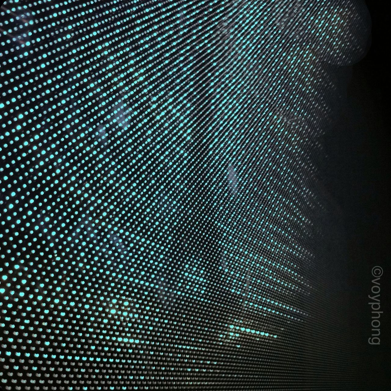 technology, number, computer monitor, backgrounds, data, neon, financial figures, illuminated, no people, close-up, indoors