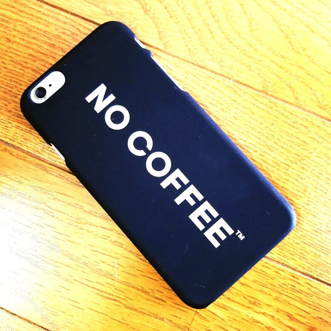 Close-up Table Day Coffee Nocoffee Nocoffeenowork Nocoffeenoworkee Nocoffeenolife IPhone Iphone6s アイフォン