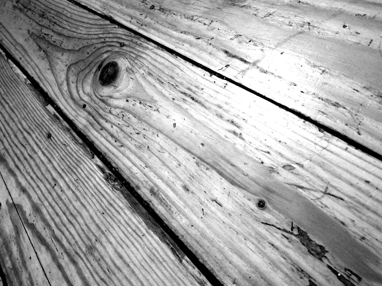 Wood - Material Plank Textured  Backgrounds Close-up Detail Natural Pattern Full Frame Hardwood Floor Wood Paneling No Edit/no Filter Selective Focus Geometric Shape EyeEm Bnw Bnw Architecture Other Perspectives Indoors