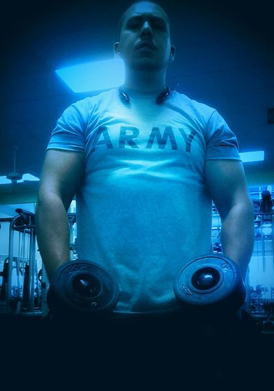 Gymmotivation Workout#gym#fitness Liftinglife Liftdaily GetStrong