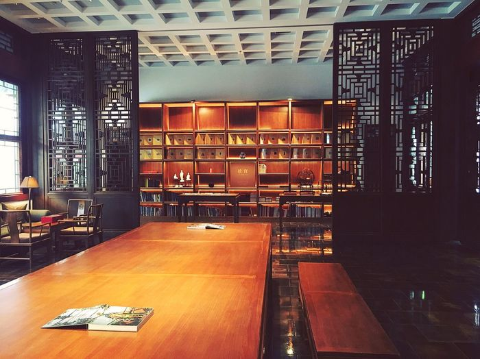 Luxury Luxuryhotel Hotel Amanresorts Aman Summer Palace Privacy Discrétion Chinese Style Chinese Culture Chinese Architecture Palatial Buiding Chinese Interior Interior Interior Design Wooden Lattice Lattice Screen High End Low Key Aman Junkie Jaya Design Palace Beijing Beijing, China Spacious EyeEm Market ©