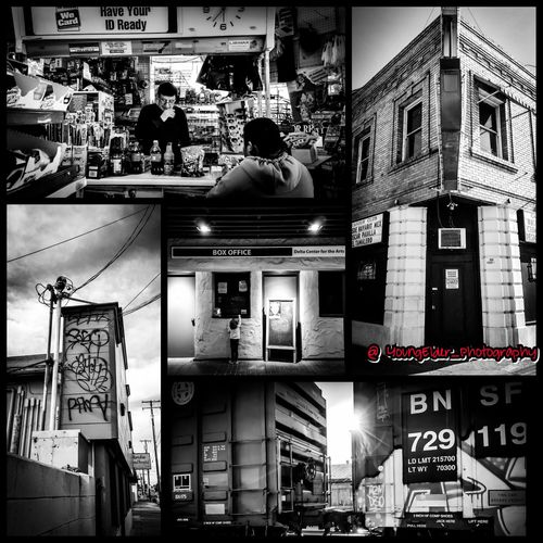 Im new to this, but i have been posting photos to Instagram. ( @youngelder_photography ) Blackandwhite Photography Love Art Photography Is Life Bw_society Street Photography Bw_life Bw_love Camera Love Photo Art Photo Of The Day EyeEm Best Shots